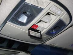 ЭРА-ГЛОНАСС: уже более шести миллионов машин