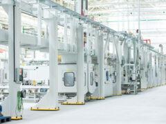 Sollers Ford будет выпускать дизели в России