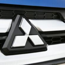Mitsubishi будет продавать в Европе перелицованные Renault