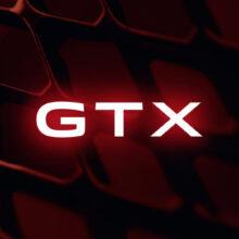 Volkswagen отрядил самым мощным электромобилям приставку GTX