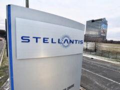 Stellantis сохранит все 14 брендов как минимум на десять лет