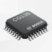 Bosch ускоряет открытие второго завода полупроводников