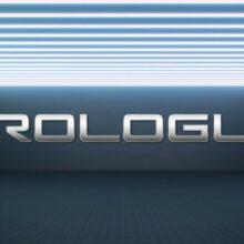 Электрический кроссовер Honda Prologue откроет новую гамму