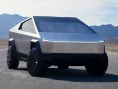 Tesla с рекордной прибылью, но запуск новых моделей отложен