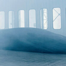 Lamborghini Countach возвращается: первый тизер