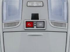 Автопром временно остался без модулей системы ЭРА-ГЛОНАСС